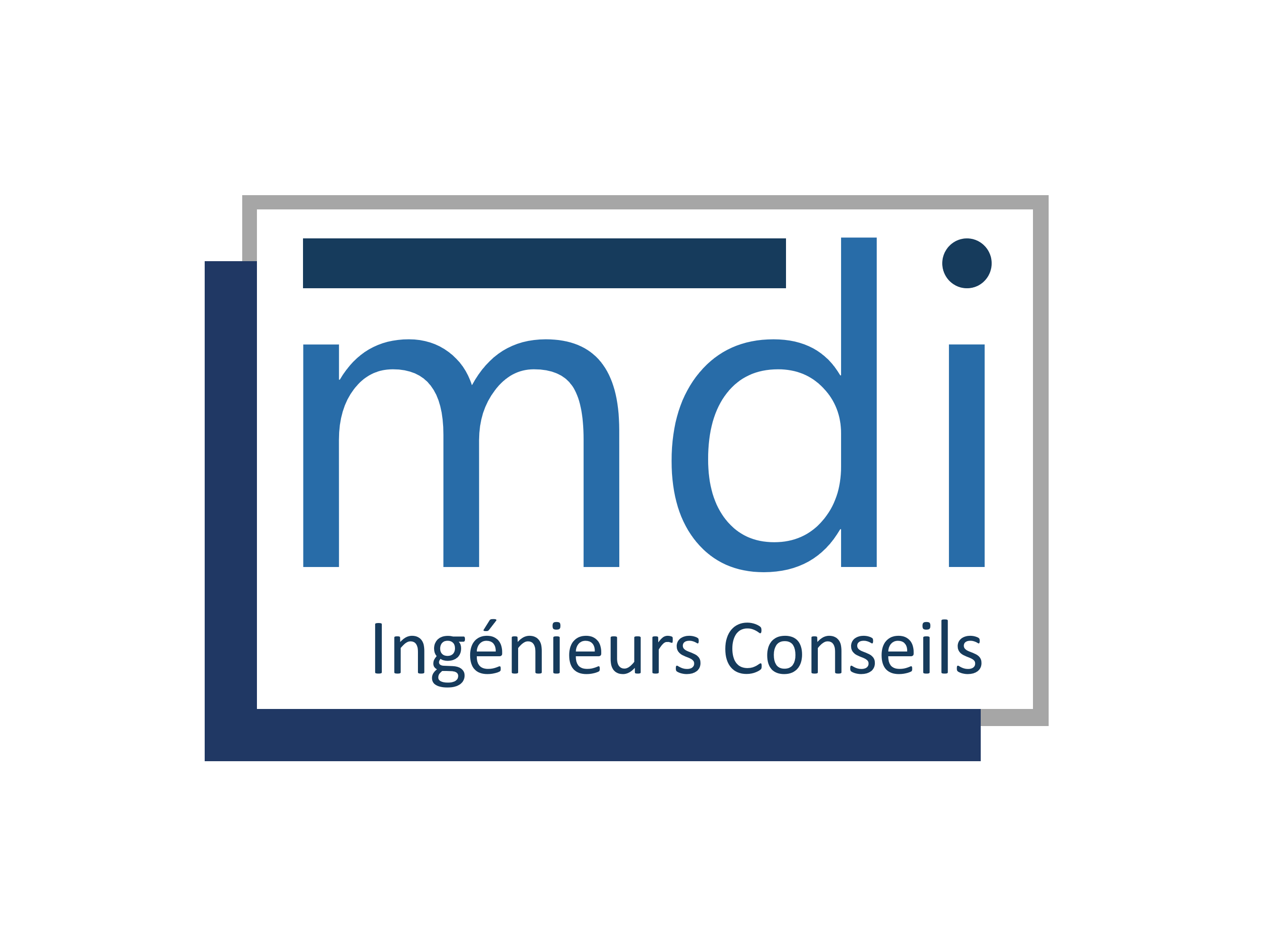 MDI - Ingénieurs Conseils Sàrl